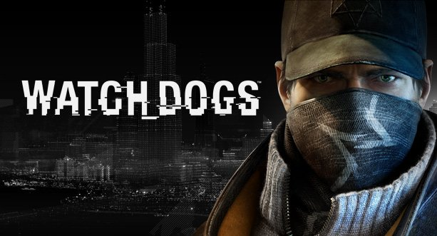 WatchDogsgamesreview