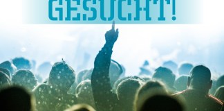 Ruhrgames Bandsgesucht