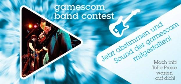 Gamescombandcontest