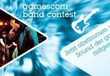 Gamescombandcontest