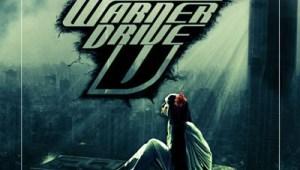 WarnerDrive CityOfAngels AlbumCover()
