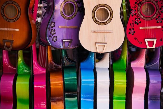 mydearinstruments gitarre online lernen