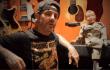 MikeNessvonSocialDistortionmitKommentarzurTour(ScreenshotausYouTubeVideo)