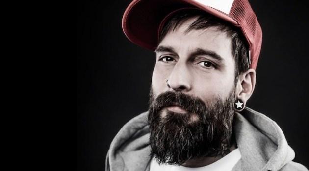 Daniel Wirtz Der Musiker im Interview zum TV-Format SingmeinenSong
