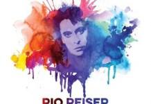 Rio Reiser Albumcover (Foto: Sony Music)