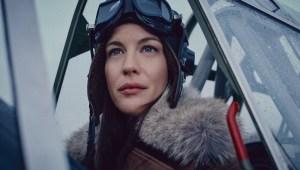 Liv Tyler ist neue Markenbotschafterin für Belstaff