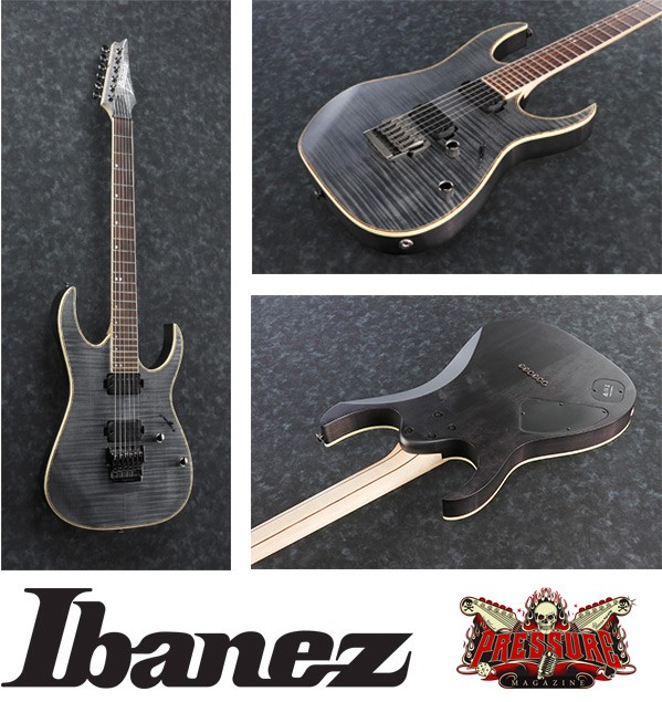 ibanez-germany-rg721fm-bif