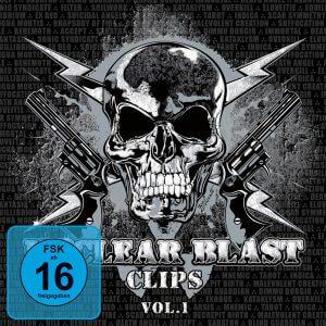 nuclearblast-dvd1000x1000