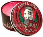 Barber Mind Pomade - Pressure Magazine Pomade Ratgeber