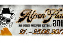 alpen flair  info