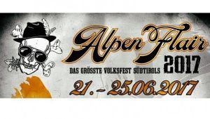 alpen flair  info