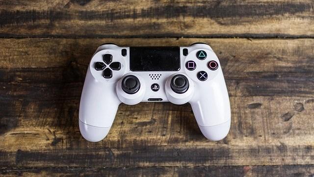 Gaming ist Popkultur - Bild: Maxpixel