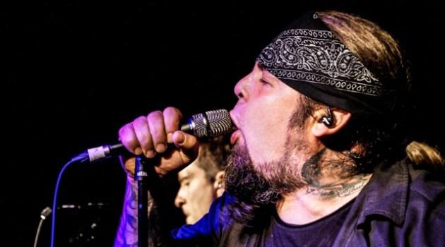 Toxpack Tour 2017 Linz Konzertfotos - Foto: Mario Gentsch