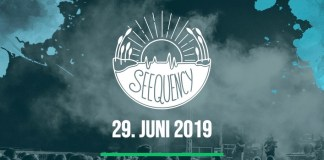 Seequency Festival 2019