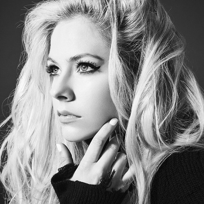Tickets bei fansale: Avril Lavigne LIve Termine 2020 Deutschland