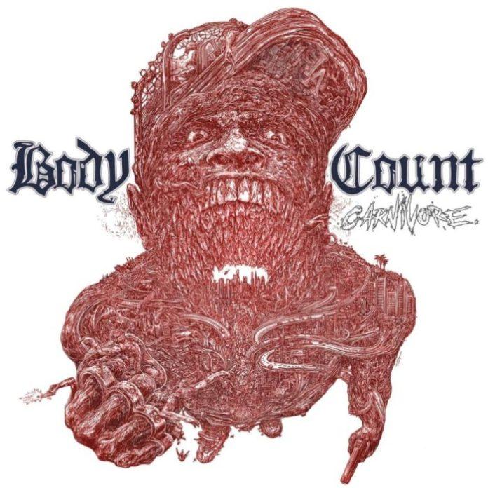 Body Count - Carnivore album review (2020)