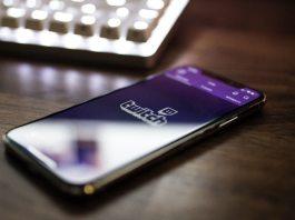 TWITCH - Wie Live-Streaming die Spielindustrie revolutioniert hat