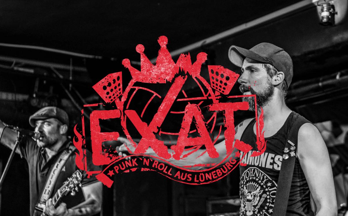 EXAT-Punkrock-Interview-2021
