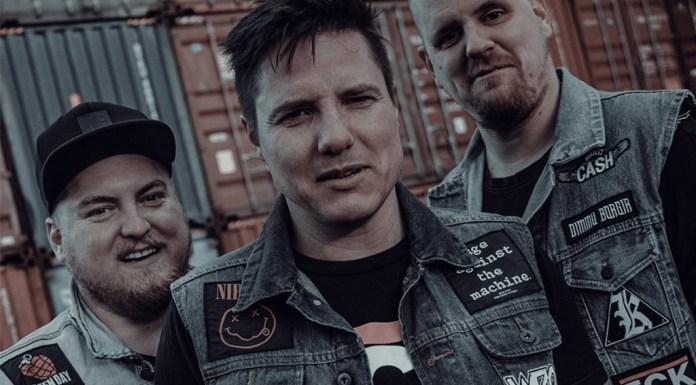 Interview mit AndiOliPhilipp aop punkrock pressefoto