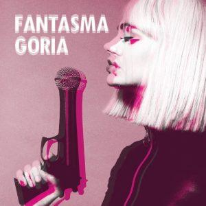 Fantasma macht es mit ATTITUDE Musikvideo und Albumcover