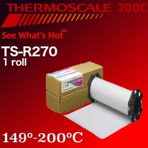 Thermoscale 200C Roll