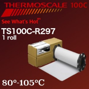 Thermoscale TS100C Roll
