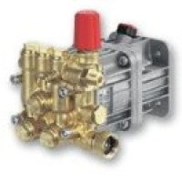 AXD3025G Pressure Washer Pump 2500PSI, 2.9GPM Comet