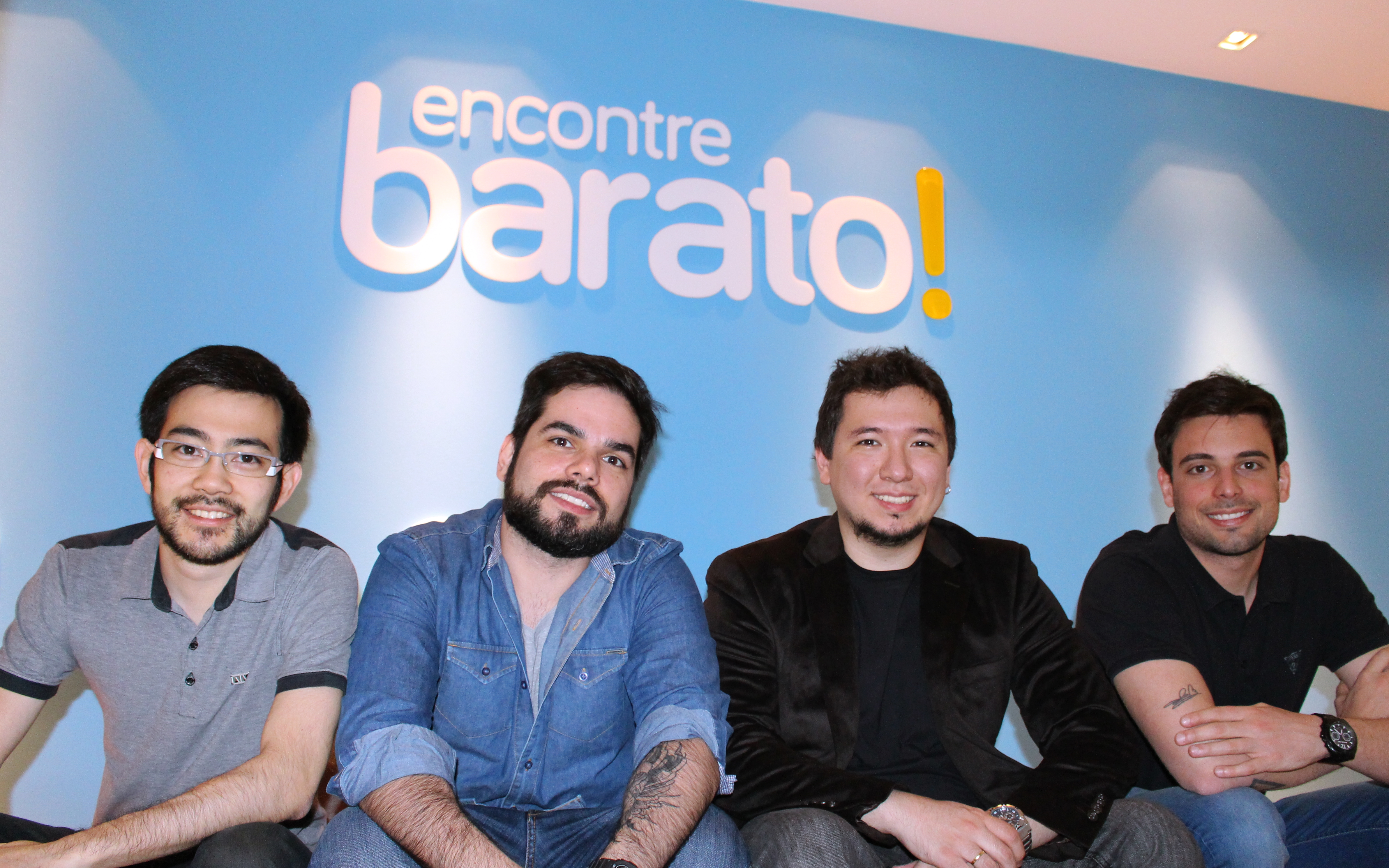 Encontre Barato