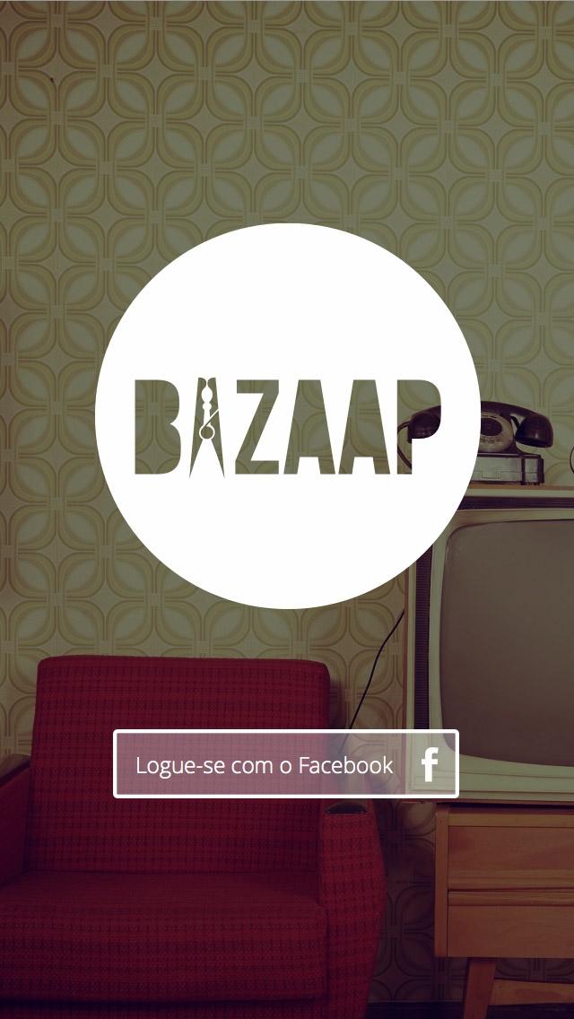 Bazaap