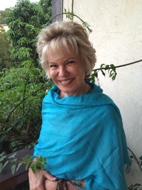 Debora Ganc