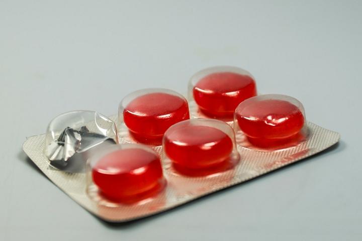 Melhor Farmácia