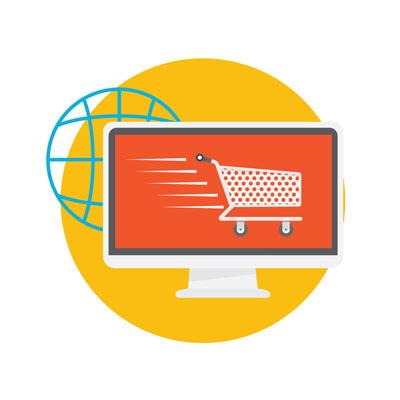 , Assessoria de Imprensa para E-commerce, Assessoria de Imprensa - Press Works
