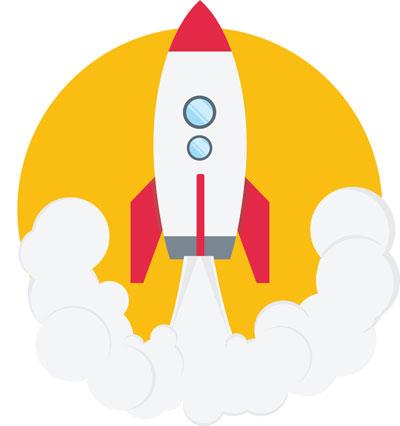 , Assessoria de Imprensa para Startup e PME, Assessoria de Imprensa - Press Works