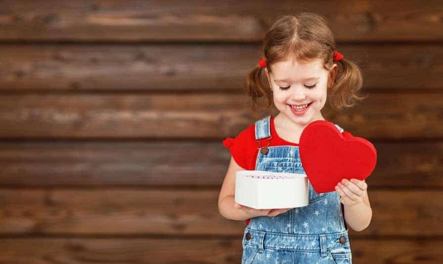 5 convites para daminhas e pajens que vão conquistar os pequenos