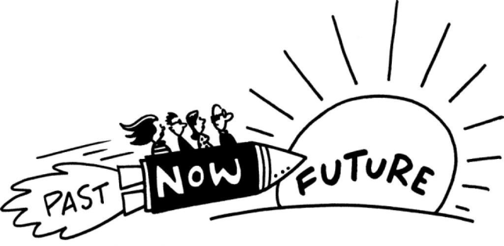futuro da assessoria de imprensa