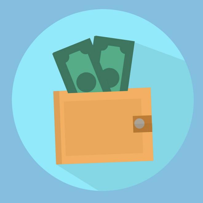 Fintech finlandesa oferece microempréstimos simplificados para classes C e D