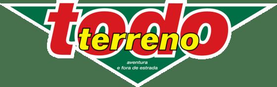 revtt-logo-800