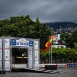 Rali Vinho Madeira: Programação RTP Madeira