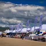 Fotogaleria: Peugeot Rally Cup Ibérica 2020 no Rali Alto Tâmega