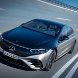 Fotogaleria: Mercedes-EQ EQS