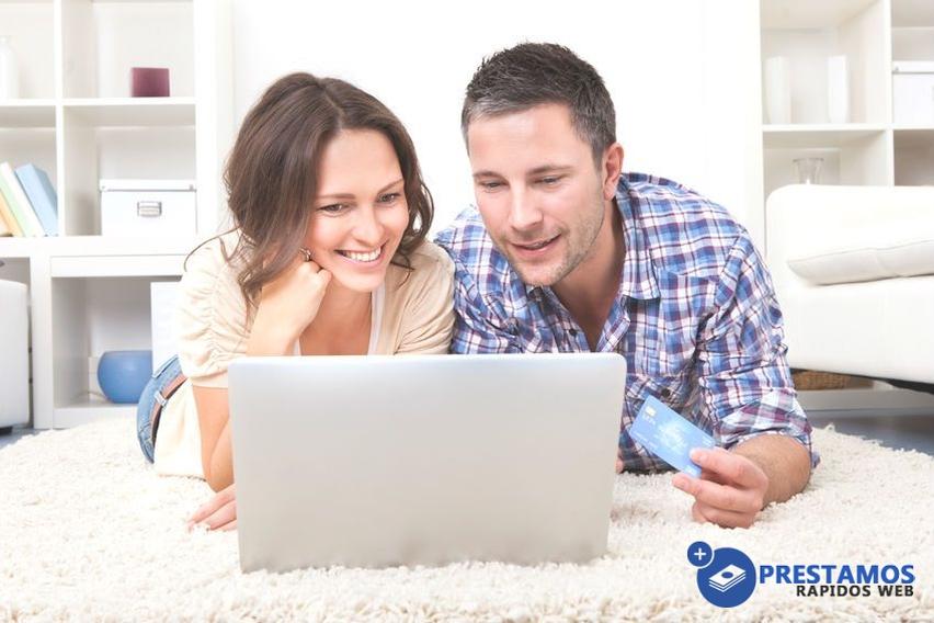 créditos rápidos online sin nómina