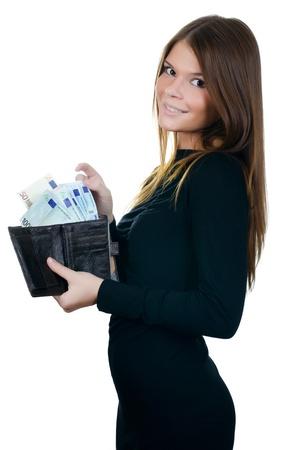 Créditos Rápidos al Consumo de 50 a 6000 euros hoy mismo, fácil y rápido