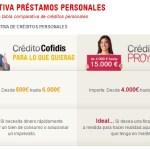 Préstamo Rápido de 3500 euros a 12 meses ¡Respuesta Inmediata! Consigue hasta 15.000 euros sin aval