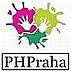 phpraha