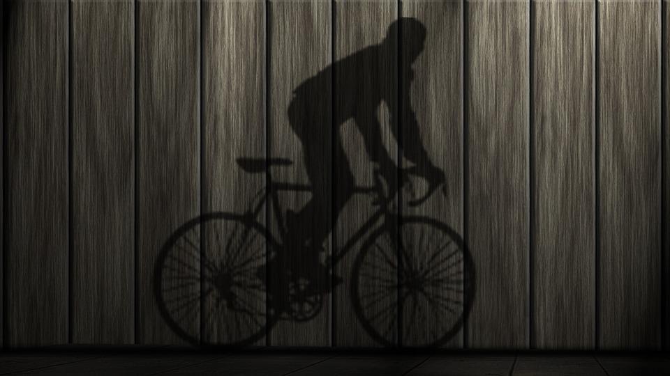 De viktigaste skillnaderna mellan triathlon-, cykel- och löpträning