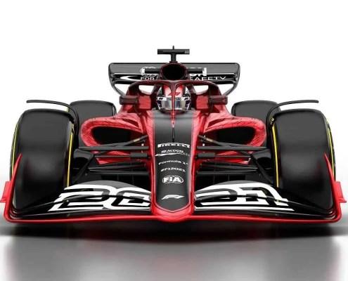 F1_rules_2021