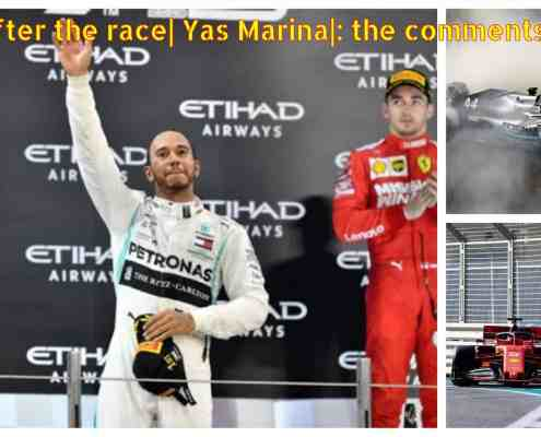 After-the-race-Yas-marina-2019-f1