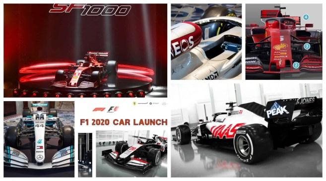 F1-2020-Ferrari-Mercedes-SF1000
