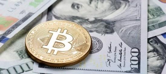 90$ Bitcoin bonus