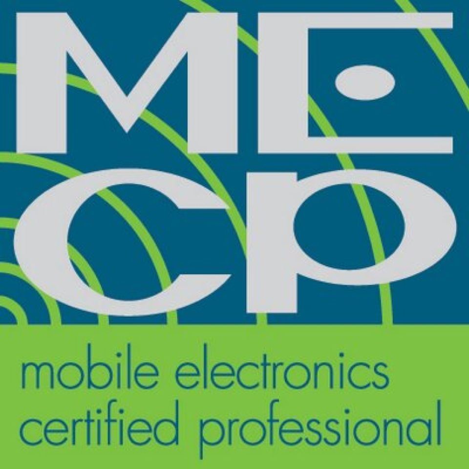 Why Do You Need An Mecp Certified Technician